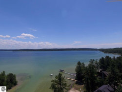 Photo of 2344 S Penwood Trail, Leland, MI 49654 (MLS # 1830257)