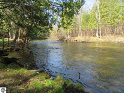 Photo of 0 Deer Valley Lane, Beulah, MI 49617 (MLS # 1830651)