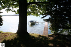 Photo of N Manitou Trail, Leland, MI 49654 (MLS # 1830673)