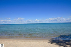 Photo of N Forest Beach Shores, Northport, MI 49670 (MLS # 1833494)