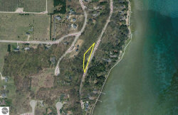 Photo of 1400 S Nanagosa Trail, Suttons Bay, MI 49682 (MLS # 1835122)