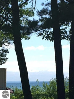 Photo of N Forest Beach Shores, Northport, MI 49670 (MLS # 1835218)