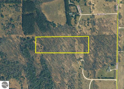 Photo of Parcel E Farrell Road, Eastport, MI 49627 (MLS # 1835285)