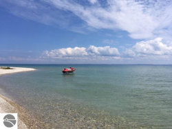 Photo of 13880 N Forest Beach Shores, Northport, MI 49670 (MLS # 1837494)