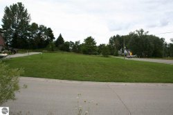 Photo of 106 W Summerset Court, Suttons Bay, MI 49682 (MLS # 1837658)