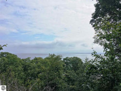 Photo of Lot 68 S Bay View Trail, Suttons Bay, MI 49682 (MLS # 1837744)