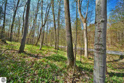 Photo of 626 N Christianson Road, Northport, MI 49670 (MLS # 1841479)