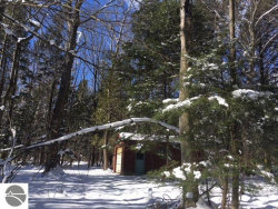 Photo of N Shore Drive, Northport, MI 49670 (MLS # 1843488)