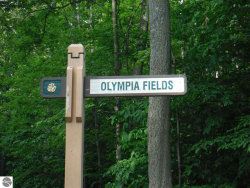 Photo of Lot 154 Olympia Fields, Bellaire, MI 49615 (MLS # 1844421)