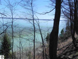 Photo of 3101 S Lee Point Road, Suttons Bay, MI 49682 (MLS # 1846067)
