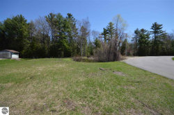 Photo of 91 W Fourth Street, Suttons Bay, MI 49682 (MLS # 1846267)