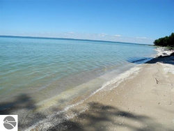Photo of Lot 241 N Forest Beach Shores, Northport, MI 49670 (MLS # 1846339)