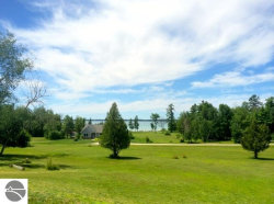 Photo of #4 Elk Tip Drive, Rapid City, MI 49676 (MLS # 1846753)