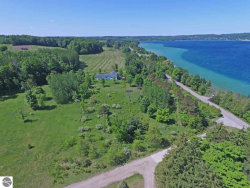 Photo of 155 S Stony Point Road, Suttons Bay, MI 49682 (MLS # 1847790)