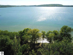 Photo of 2063 N Wardens Point Road, Lake Leelanau, MI 49653 (MLS # 1848445)