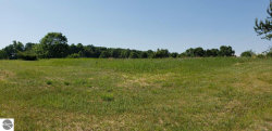 Photo of Lot 36 Alden Meadows, Alden, MI 49612 (MLS # 1848449)