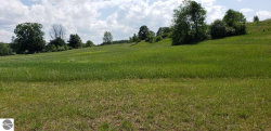 Photo of Lot 45 Alden Meadows, Alden, MI 49612 (MLS # 1848450)