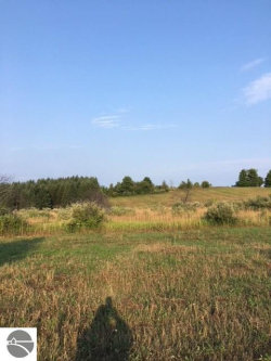 Photo of N Morning View, Suttons Bay, MI 49682 (MLS # 1851168)