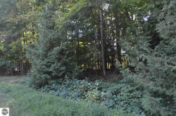 Photo of lot 188 N Forest Beach Shores, Northport, MI 49670 (MLS # 1852833)