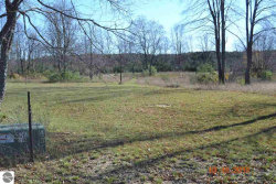 Photo of Deer Track Trail, Thompsonville, MI 49683 (MLS # 1854286)