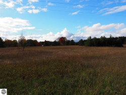 Photo of E Thompsonville Highway, Beulah, MI 49617 (MLS # 1854655)