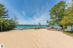 Photo of Lot 15 Spring Valley Road, Beulah, MI 49617 (MLS # 1854828)