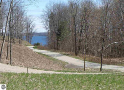 Photo of 10649 Anchor Way, Suttons Bay, MI 49682 (MLS # 1854910)