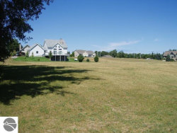 Photo of Lot 31 Third Street, Arcadia, MI 49613 (MLS # 1855520)