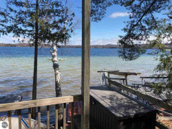 Photo of 4689 State Park Highway, Interlochen, MI 49643 (MLS # 1856323)