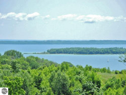Photo of 1942 N Blue Water Court, Suttons Bay, MI 49682 (MLS # 1856484)