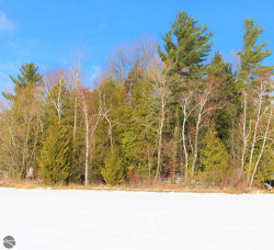Photo of 00 Strawberry Point, Grawn, MI 49637 (MLS # 1856550)