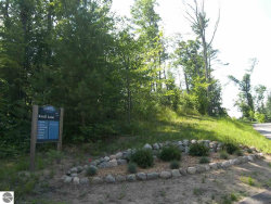 Photo of 02 Northwood Drive, Glen Arbor, MI 49636 (MLS # 1856859)