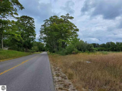 Photo of TBD N Kilcherman Road, Northport, MI 49670 (MLS # 1856879)