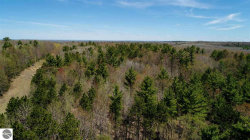 Photo of Lands End Road, Traverse City, MI 49686 (MLS # 1857230)