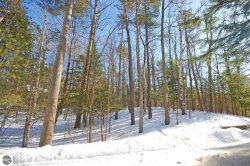 Photo of 4 Loggers Run Subdivision, Glen Arbor, MI 49636 (MLS # 1857584)