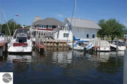 Photo of 14 S Second Street, Frankfort, MI 49635 (MLS # 1857933)
