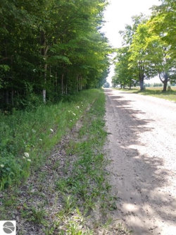 Photo of 00 N Kehl Road, Northport, MI 49670 (MLS # 1858316)
