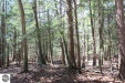 Photo of Lot 151 N Knollwood Drive, Northport, MI 49670 (MLS # 1860410)