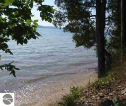 Photo of LOT 6 SE Torch Lake Drive, Alden, MI 49612 (MLS # 1861479)
