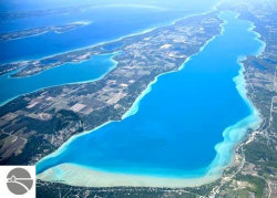 Photo of LOT 11 SE Torch Lake Drive, Alden, MI 49612 (MLS # 1861482)