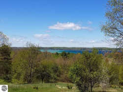 Photo of 00 Windigo Trail, Alden, MI 49612 (MLS # 1861583)