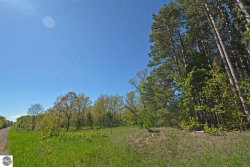Photo of 0 Joyfield Road, Benzonia, MI 49616 (MLS # 1861794)