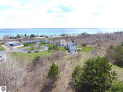 Photo of E Hill Top Road, Suttons Bay, MI 49682 (MLS # 1862078)