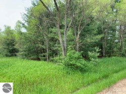 Photo of Lot C-1 Wilhelm, Rapid City, MI 49676 (MLS # 1862227)