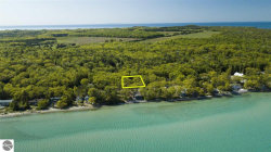 Photo of 13021 N Forest Beach Shores, Northport, MI 49670 (MLS # 1862823)