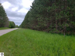 Photo of Valley Drive, Honor, MI 49640 (MLS # 1864654)