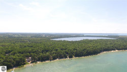 Photo of Lot 10 MacKenzie Drive, Kewadin, MI 49648 (MLS # 1864739)