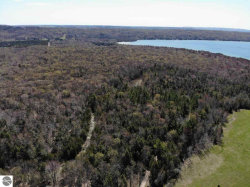 Photo of S Micheals Woods Trail, Maple City, MI 49664 (MLS # 1865293)
