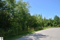 Photo of 00 W Third Street, Elk Rapids, MI 49629 (MLS # 1865743)