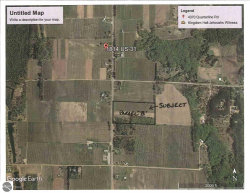 Photo of 000 US-31 S, Kewadin, MI 49648 (MLS # 1865806)